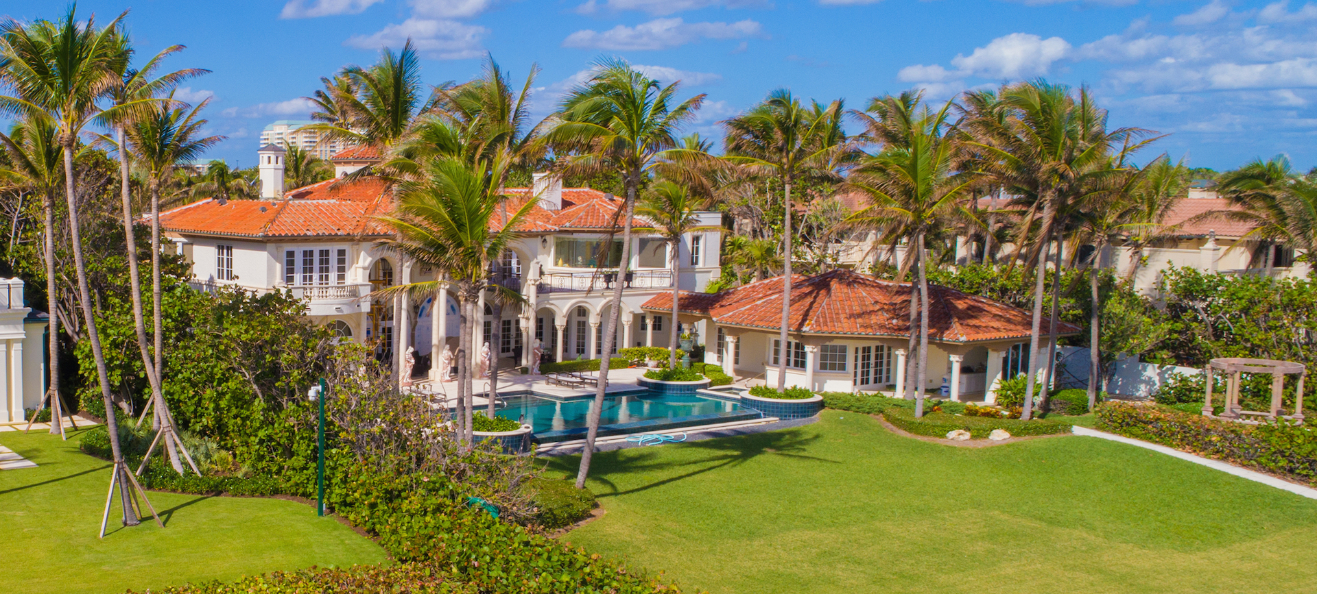 Boynton Beach - Grand Floridian Estate Realty